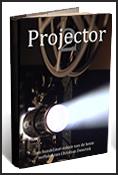 bundel Projector 2