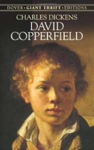 david-copperfield-charles-dickens-paperback-cover-art