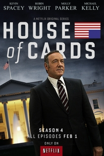 house-of-cards-season-4-2016
