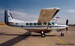 5300-fsx-saaf-cessna-208-caravan-3003zip-1-c208-3003-old-castle-eagle
