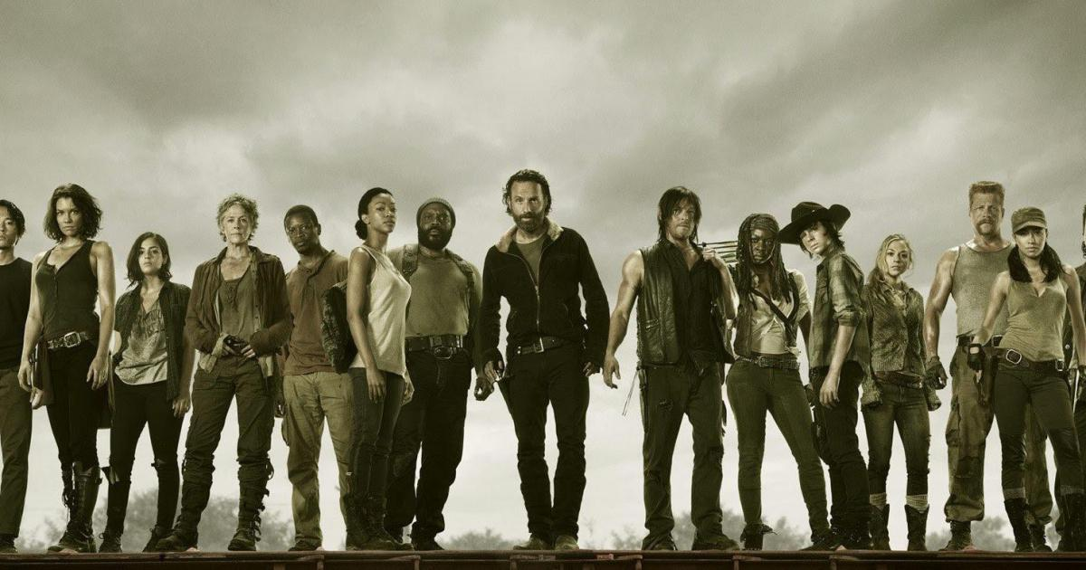 the-walking-dead-saison-6-season-premiere