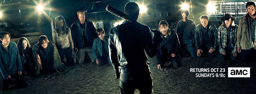 The_Walking_Dead_Season_7_SDCC